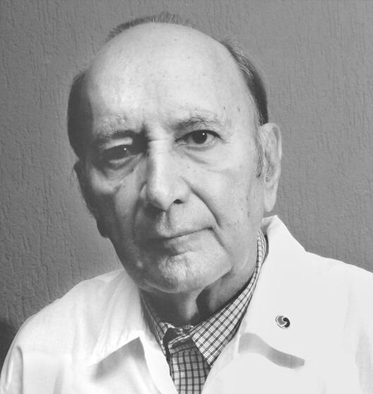 Geraldo Lustosa