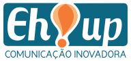 EH!UP Comunicação Inovadora