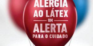 Alergia A Latex