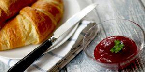 croissants 569075 1920