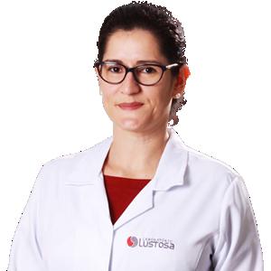 Fernanda Caroline Soardi